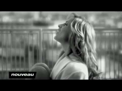Lara Fabian - Aime HD