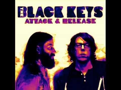 Things Aint Like They Used to Be... ~The Black Keys (+Lyrics)