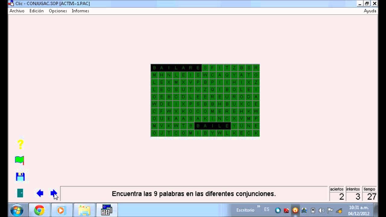 sinera clic 2000 gratis espaol