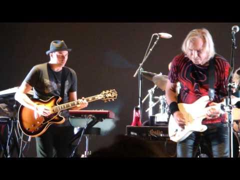 11-funk-#49-joe-walsh-9-18-2015-warren-ohio-packard-music-hall