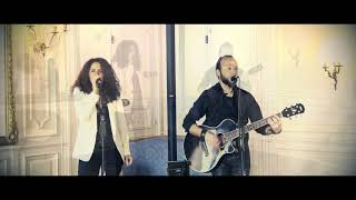 Le TLC Band - Duo acoustique pop/rock et variété