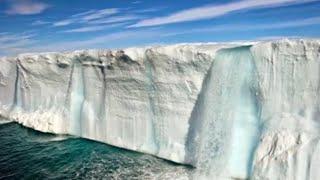 10 keajaiban alam di dunia es berita unik dan aneh terbaru 2015