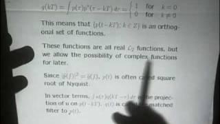 Lec 13 | MIT 6.450 Principles of Digital Communications I, Fall 2006