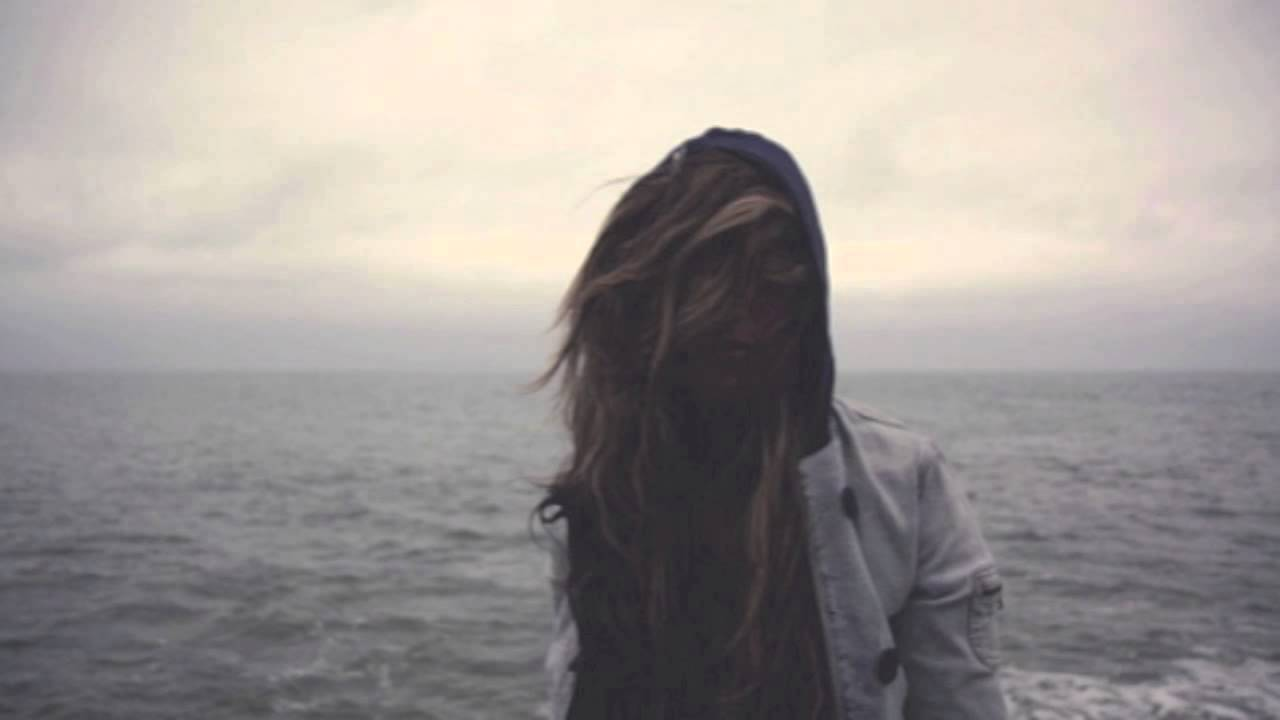 XXYYXX - Alone - YouTube