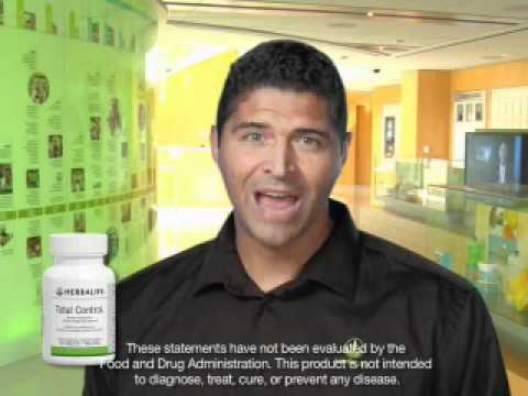 Herbalife Tablets For Weight Loss