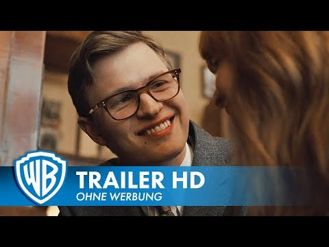 DER DISTELFINK - Trailer #2 Deutsch HD German (2019)