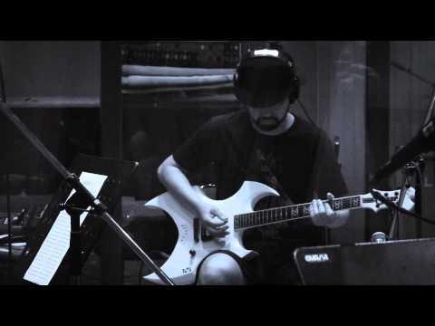 9mm Parabellum Bullet - 「生命のワルツ」ティーザー(Recording Studio Edition)