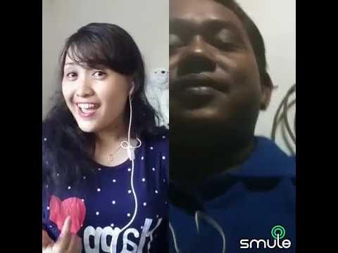 janda kembang on Sing! Karaoke by Shanti Ayu and prangkoneZol