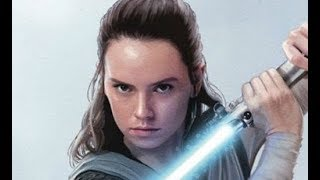 Why The Last Jedi is a BAD Movie