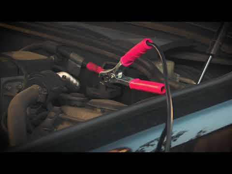 Разрядился АКБ BMW X5 E53 при -3 как завести машину если сел аккумулятор