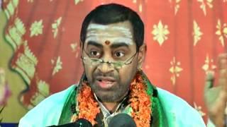 ఆర్యాద్విశతి 13వ భాగం (6వ రోజు) - Aryadwisethi 13th part (6th Day)
