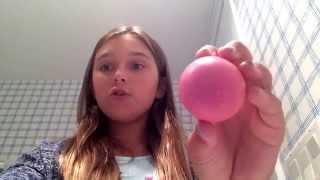 Lip Tastes - Strawberry Lemonade, Tropical Fruit, Fruit Smoothie, And Strawberry!!!