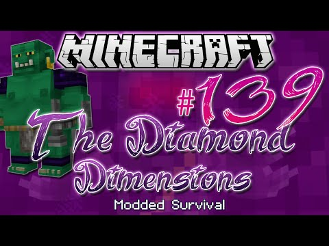 """MEETING AN OGRE"" 