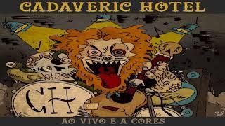 Baixar Cadaveric Hotel