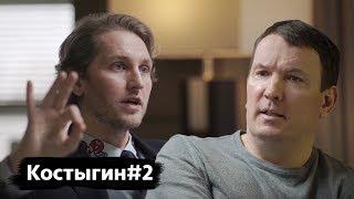 видео Юлмарт | Computerworld Россия