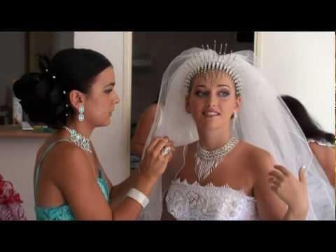 Mariage gitan carcassonne pr scillia et antonio cort ge youtube - Youtube mariage gitan ...