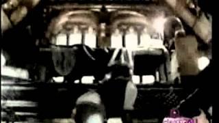 Billy Rankin - Baby Come Back (1984) Alta Calidad