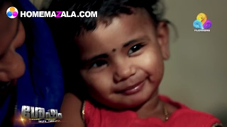 Missing Diya Fathima Shesham EP-15 A Real Crime Story