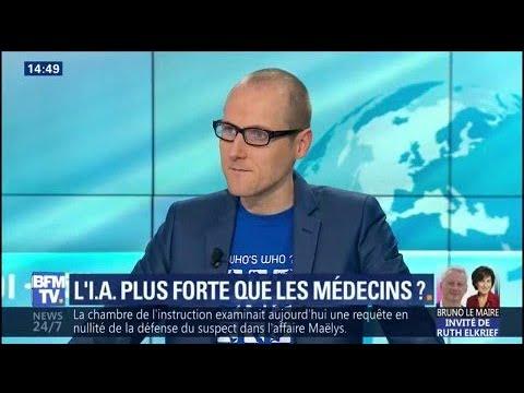 """Macron: """"On ne peut pas prendre toute la misère du monde comme disait Rocard"""""""