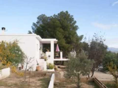 Villa for sale Lliria in Valencia Spain ref 441389