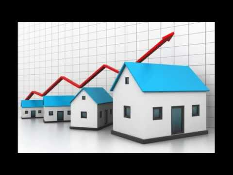 Go For a Mortgage Before the Rates Hit The Peak - Mortgage Live Transfers Leads