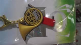 ハルチカ 劇場限定グッズ(2) 2017年3月4日公開 シェアOK お気軽に 【映...