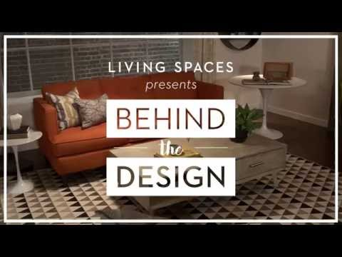 Behind the Design: Mid Century Modern | Laurie March