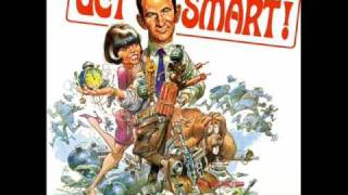 Get Smart Theme Song!