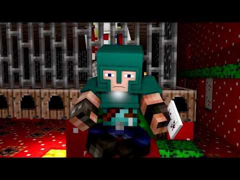 #minecraft Top 5 Minecraft Songs, Animations, Music! Top 5 Best Animated Minecraft Music Videos!