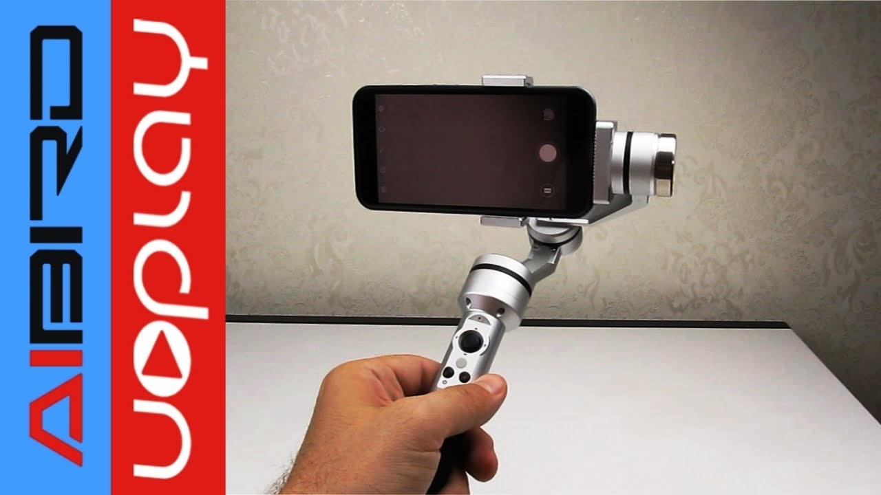 Buy cheap and high quality handheld gimbal from online store. We only. Aibird uoplay 2 smartphone gimbal stabilizer 3 axis gopro gimbal. $159. 99.