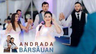 Andrada Barsauan & Formatia - Colaj EtnoJoc Nunta Bistrita 2019