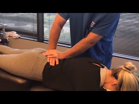 Beautiful Chiropractic 2.0 #10