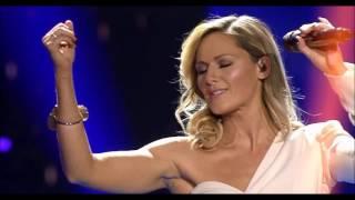 Helene Fischer   Wolkenträumer  Die Helene Fischer Show 2016