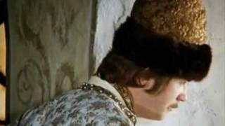 Маруся (Иван Васильевич меняет профессию)