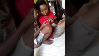 Download Video Negguh bokep MP3 3GP MP4