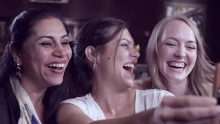 Experience Movie Tavern!