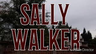 Baixar Iggy Martin - Sally Walker (Official Music Video)