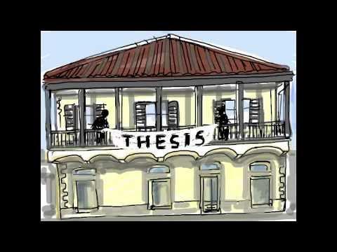 www.thesis.com