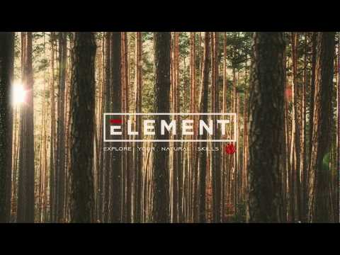 Element® Camp ( Amateur spot ) - CGI - Motion Design