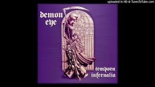DEMON EYE - I