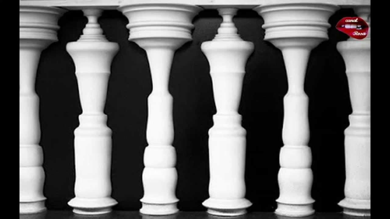 Ilusiones pticas sorprendentes 2015 las ilusiones for Ilusiones opticas en el suelo