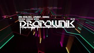 Cat Dealers, LOthief, Santti - Sunshine (Dubdogz Remix)