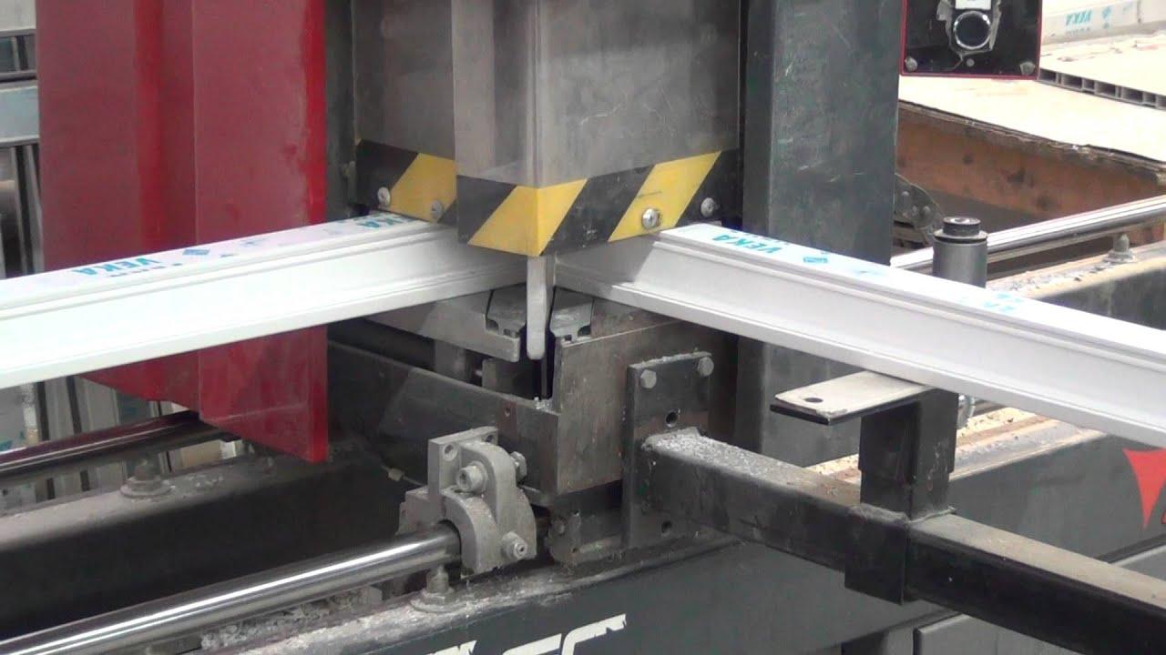 omrms 112 двухголовый сварочный станок инструкция настроек