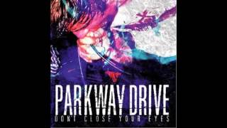 Parkway Drive - Don