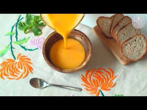 soupe-au-potiron-et-au-lait-de-coco