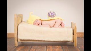 DARK SCREEN LULLABY BABY SLEEP MUSIC 6 HOURS 👶🍼SLEEPING SONGS FOR BABIES BEDTIME 👶🍼