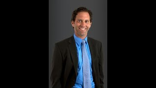Dr. James Latshaw - Reverse Total Shoulder Arthroplasty - 5/7/16