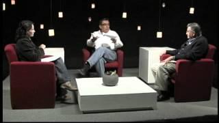 Pensamiento Libre S1E7 - La ruptura de la comunidad