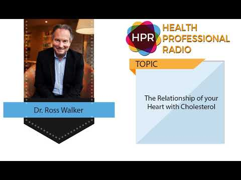 Your heart health Statins, Cholesterol CoQ10 and Ubiquinol Cholesterol CoQ10 and Ubiquinol
