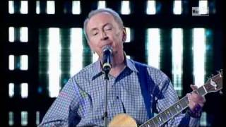al stewart time passages Italy Nov 26th 2010